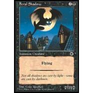 Feral Shadow Thumb Nail