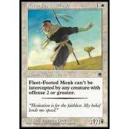 Fleet-Footed Monk Thumb Nail
