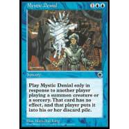 Mystic Denial Thumb Nail