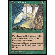 Treetop Defense Thumb Nail