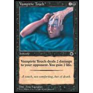 Vampiric Touch Thumb Nail