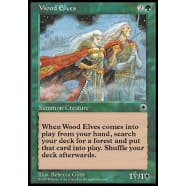 Wood Elves Thumb Nail