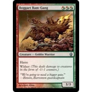 Boggart Ram-Gang Thumb Nail