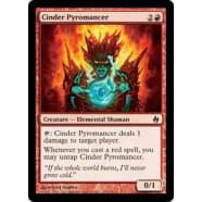 Cinder Pyromancer Thumb Nail
