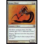 Armor Sliver Thumb Nail