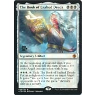The Book of Exalted Deeds Thumb Nail
