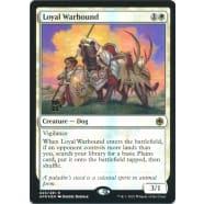 Loyal Warhound Thumb Nail