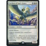 Archon of Sun's Grace Thumb Nail