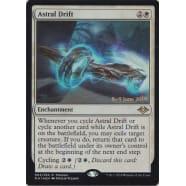 Astral Drift Thumb Nail