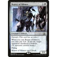 Bearer of Silence Thumb Nail