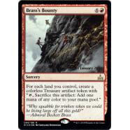 Brass's Bounty Thumb Nail