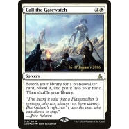 Call the Gatewatch Thumb Nail