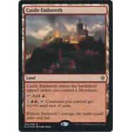Castle Embereth Thumb Nail