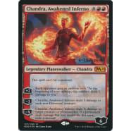 Chandra, Awakened Inferno Thumb Nail