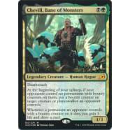 Chevill, Bane of Monsters Thumb Nail