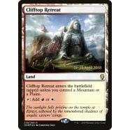 Clifftop Retreat Thumb Nail