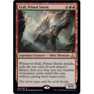 Etali, Primal Storm Thumb Nail