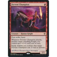 Fervent Champion Thumb Nail