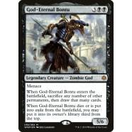 God-Eternal Bontu Thumb Nail