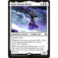 God-Eternal Oketra Thumb Nail