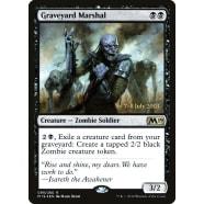 Graveyard Marshal Thumb Nail
