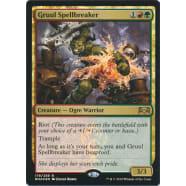 Gruul Spellbreaker Thumb Nail