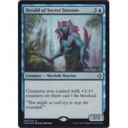 Herald of Secret Streams Thumb Nail