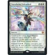 Starnheim Unleashed Thumb Nail