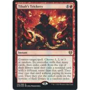 Tibalt's Trickery Thumb Nail