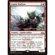 Legion Warboss Thumb Nail
