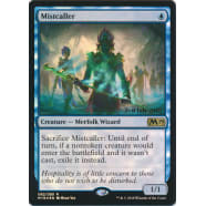 Mistcaller Thumb Nail