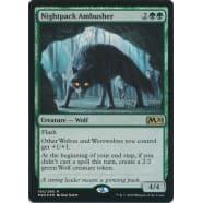Nightpack Ambusher Thumb Nail