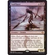 Soulflayer Thumb Nail