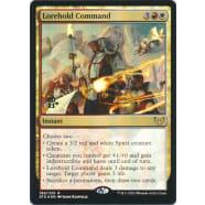 Lorehold Command Thumb Nail