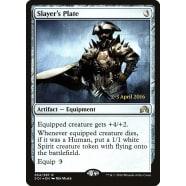 Slayer's Plate Thumb Nail