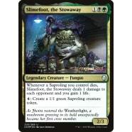 Slimefoot, the Stowaway Thumb Nail
