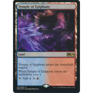 Temple of Epiphany Thumb Nail