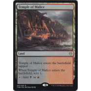 Temple of Malice Thumb Nail