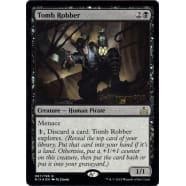 Tomb Robber Thumb Nail