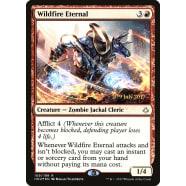 Wildfire Eternal Thumb Nail