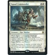 Squad Commander Thumb Nail