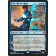 Jace, Mirror Mage Thumb Nail