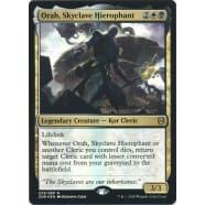 Orah, Skyclave Hierophant Thumb Nail