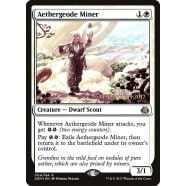 Aethergeode Miner Thumb Nail