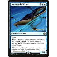 Aethertide Whale Thumb Nail