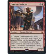 Combat Celebrant Thumb Nail