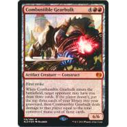 Combustible Gearhulk Thumb Nail