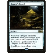 Dragon's Hoard Thumb Nail