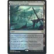 Drowned Catacomb Thumb Nail