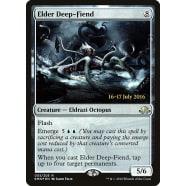 Elder Deep-Fiend Thumb Nail
